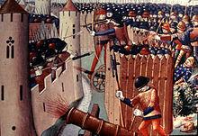 Siegecannon.jpg