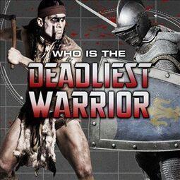 Deadliest warrior.jpg