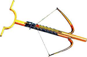 Gastraphetes.jpg