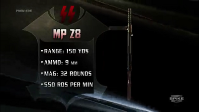 MP28.png