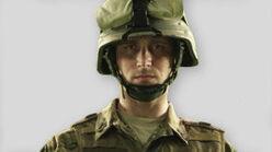 US Army Rangers.jpg