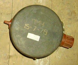 300px-PMN anti-personnel mine.jpg