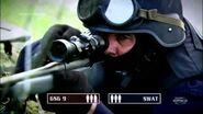 SWAT vs GSG9