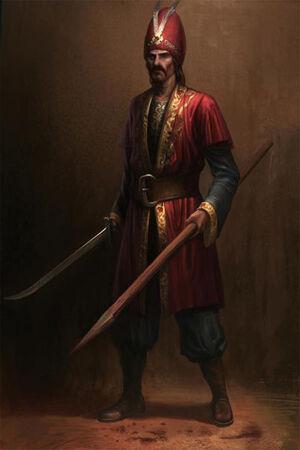 Vlad the Impaler DWL.jpg