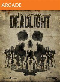 Deadlight.jpg