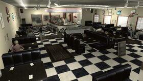 Diner Interior.jpg