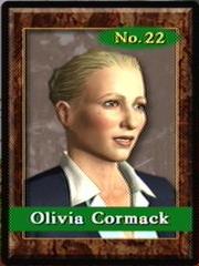 Olivia22.png