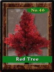 RedTree46.png