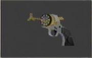 Weapon-Dart Gun.png