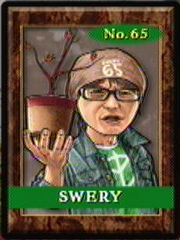 Swery65.png