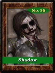 Shadow38.png