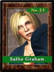Sallie23.png