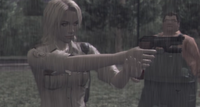 http://deadlypremonition.wikia