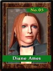 Diane5.png