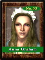 Anna3.png