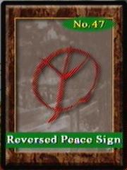PeaceSign47.png