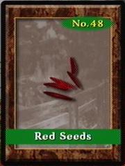 RedSeeds48.png