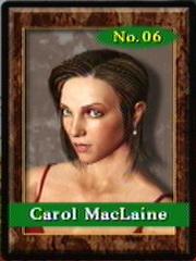 Carol6.png