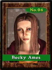 Becky4.png