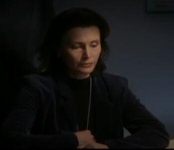 Actor (2009)