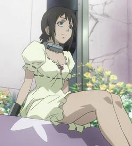 Minatsuki Takami anime.png