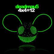 Deadmau5 4x4=12.jpg