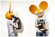 Deadmau5(1).jpg