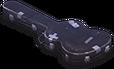 Guitar case.png