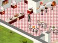 Societe screenshot 3