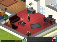 Official screenshot 8