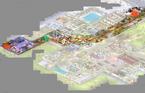 Sunset Mall map-path to freezer.png
