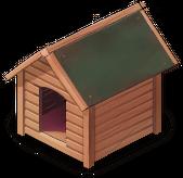 Doghouse-pre15Jun2018