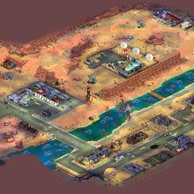 Walker River map detailed.jpg