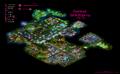 Santa Rosa Resource Map final elgxre
