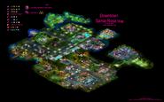 https://hahaadmguides.files.wordpress.com/2019/04/santa_rosa_resource_map_final_elgxre