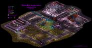 Adventure terminal map final