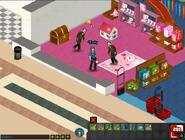 Official screenshot 10