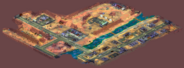 Walker River map