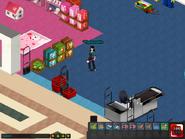 Official screenshot 6