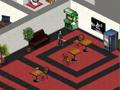 Societe screenshot 2