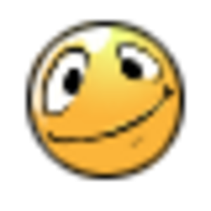 Emoticon Dead Maze Wiki Fandom