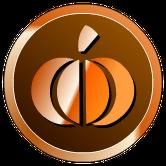 Pumpkin (currency)