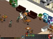 Official screenshot 12
