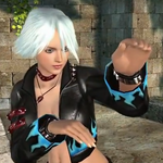DOA4 Christie.png