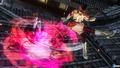 DOA5LR Naotora vs Kasumi 3