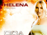 Helena (DOA: Dead or Alive)