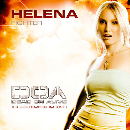 DOA Movie Promo Helena.jpg