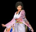 DOAD Kokoro Profile