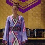 MovieKasumi1.jpg