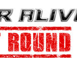 List of Dead or Alive 5 Last Round characters